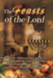 Feasts_Of_Lord.jpg