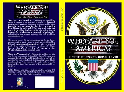 Who Are You America Book Cover 04-27-201
