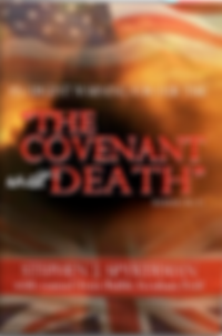 The Covenant with Death