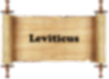 Leviticus Scroll.png