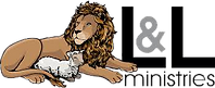Lion and Lamb Ministries Banner.png