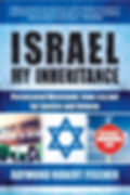 Israel My Inheritance