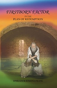 Firstborn Factor In The Plan Of Redemption