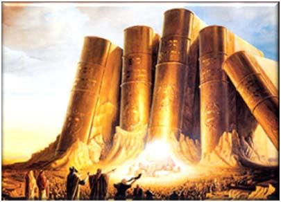 Torah Books.jpg