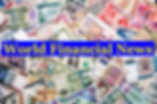 World-Currencies Banner.png