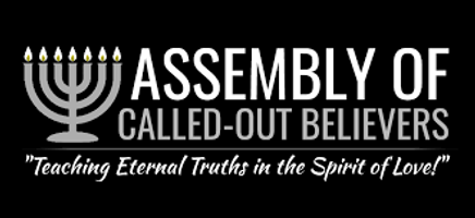 Assembly of Called-Out Believes