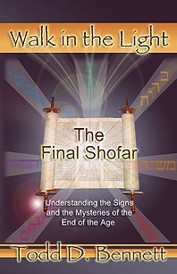 The Final Shofar
