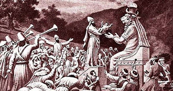 people-bowing-to-moloch.jpg