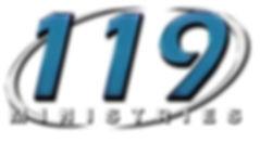119 Ministries