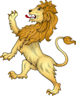 Judah-0625.png
