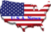 USA Banner-New.png