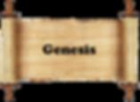Genesis Scroll.png