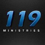 119 Ministries Banner.jpg