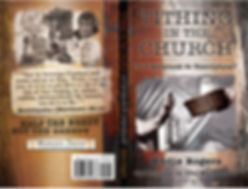 Tithing+In+The+Church+Book+Cover-Front+a