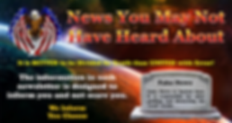 New Newsletter Banner - Small.png