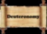 Deuteronomy Scroll.png