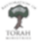 Restoration_of_Torah_Logo_Final.png