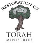 Restoration_of_Torah_Logo_Final.png