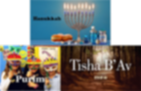 Feasts of the Jews.png