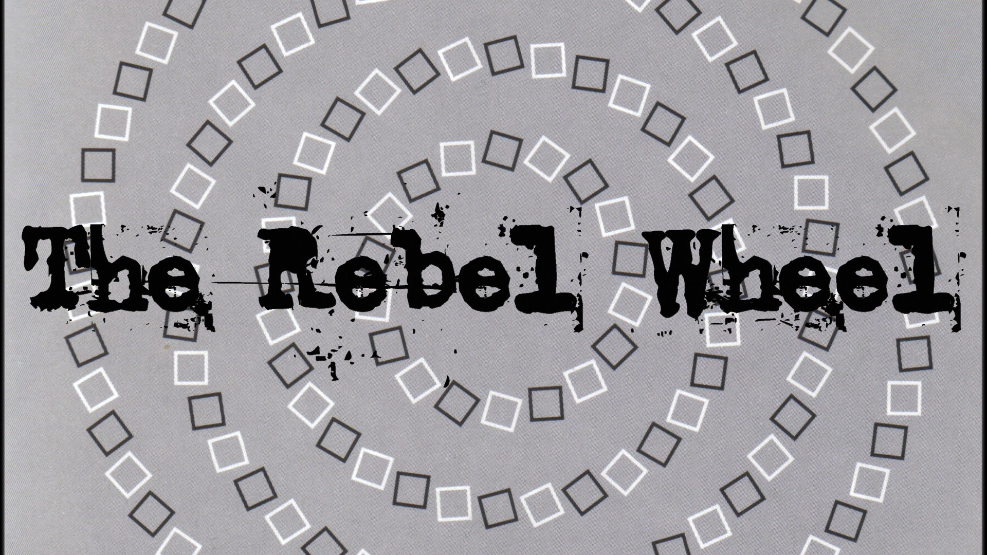 Rebel Wheel.jpg