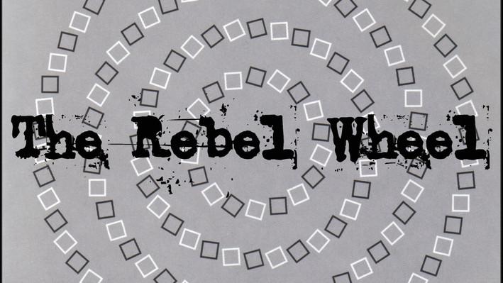 Rebel Wheel.jpg