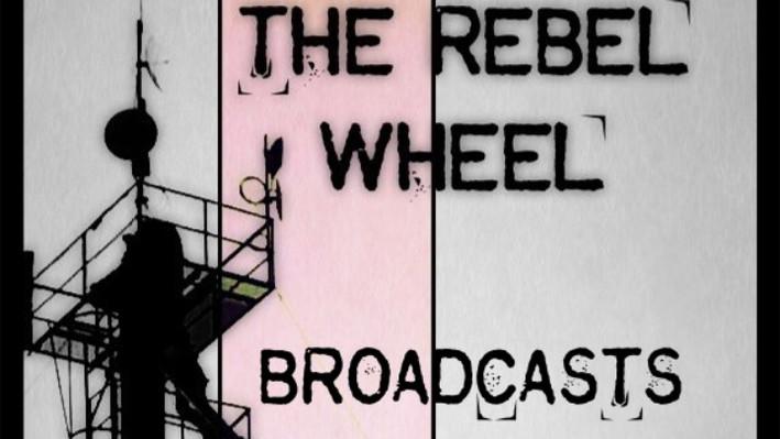 RebelWheelBroadcasts.jpg