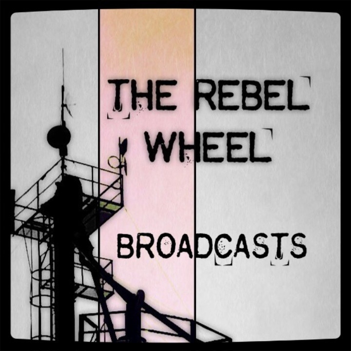 RebelWheelBroadcasts.jpg