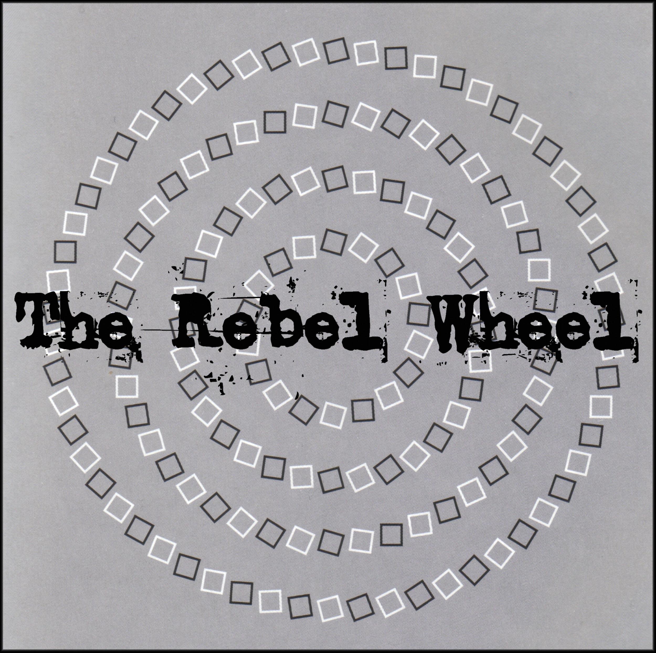 www.therebelwheel.com