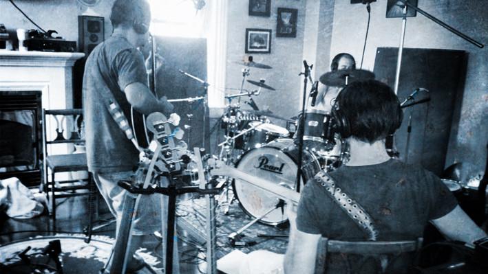 Live Recording Session.jpg