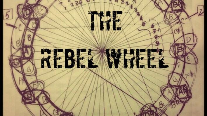 Coltrane Wheel.jpg