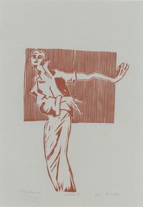 Dancer II