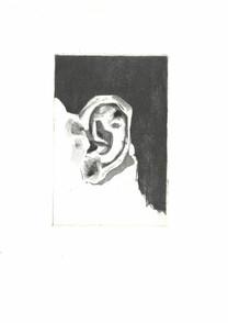 Mein Ohr.jpg
