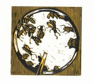 Bienchen bei Tag.jpg