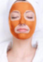 PumpkinFaceMask-1-283x405.jpg