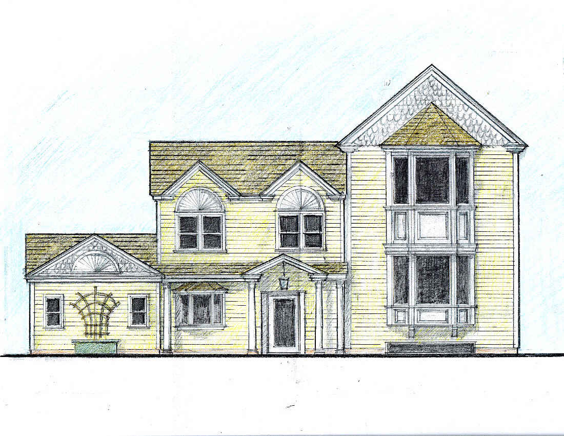 Proposed Addition 4