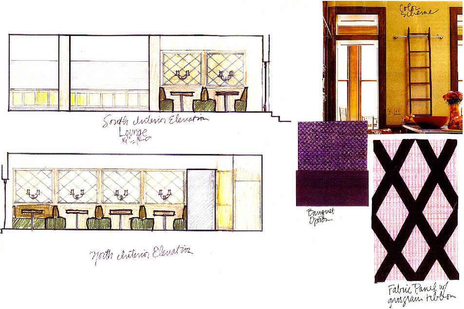 Design Proposal 2