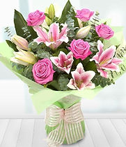 201402040-rose-and-lily-classic.jpg