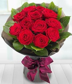 201402027-a-dozen-red-roses.jpg