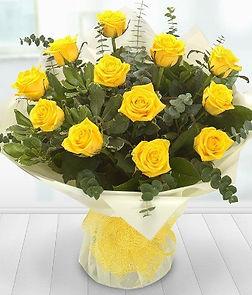 201402017-a-dozen-yellow-roses.jpg