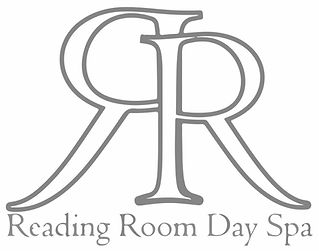 reading room logo me.jpg
