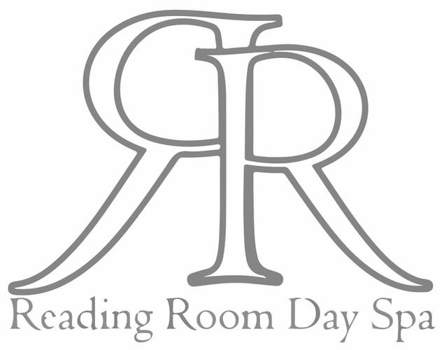 reading room logo me.jpg