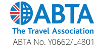 Hoseasons-ABTA-logo.png