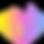 ARC%20LOGO_edited.png