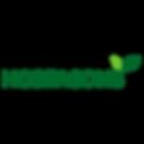 Logo_0061_Hoseasons.png