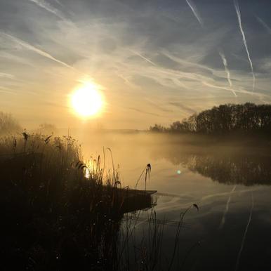 Decoy Lake