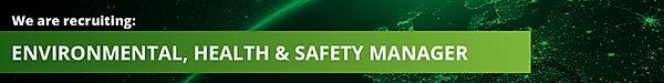 headersEnvironmental-Health&Safety-Manag