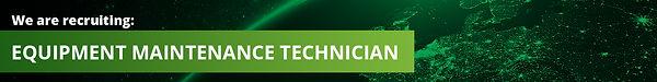 headers-equipment-maintenance-technician