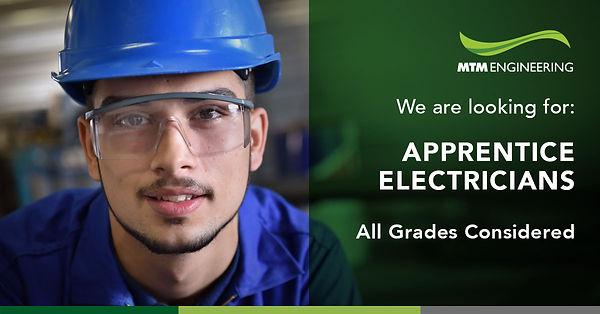 Apprentice-electricians.jpg