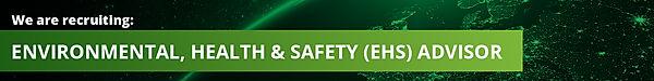 headersEnvironmental-Health&Safety-Advis