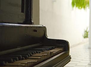 CASA DEL PIANO PIANO.jpg